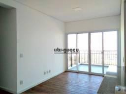 Apartamento com 3 dormitórios para alugar, 83 m² por R$ 2.000,00/mês - Brasil - Itu/SP