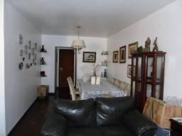 Cobertura residencial à venda, Moema, São Paulo - CO0575.