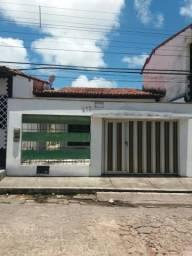 Casa em São José de Ribamar / Oportunidade