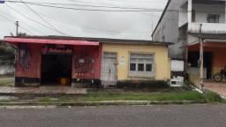 Imóvel muito bem localizado em Castanhal