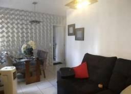 Título do anúncio: Apartamento à venda com 2 dormitórios em Palmeiras, Belo horizonte cod:2296