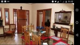 Maravilhosa propriedade em Três Rios-RJ. Excelente investimento!
