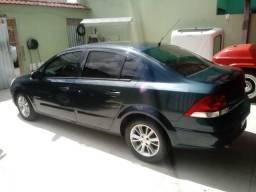 5729f88303c GM - CHEVROLET VECTRA no Espírito Santo