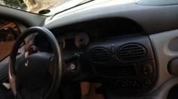 Renault Scenic - 2008