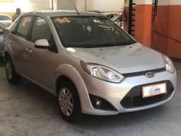 Fiesta Sedan Se 1.6 2014/14 completo