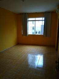 Apartamento conjugado no Centro Histórico´Porto Alegre-RS