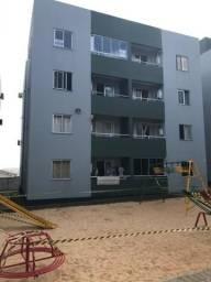 Apartamento de 02 dormitórios no Bairro Efapi