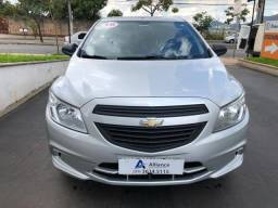 Chevrolet Onix Hatch 1.0 Omt Ls