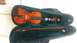 Violino michel