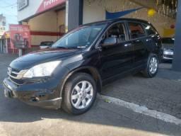 Honda CRV 2010 Automática - Aceito trocas e financio - whatsapp na descrição