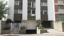 Apartamento 03 Quartos - Centro - Juiz de Fora - MG