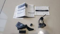 Cateye Kit Completo Sensor Strada Double Wireless Cc-rd400dw<br><br>