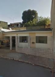 Alfenas - Casa retomada CEF com super desconto