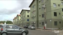 Vendo apartamento condomínio Village Indaiatuba na rua do shopping Pátio norte.