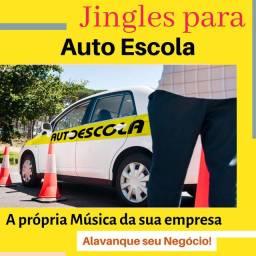 Publicidade ,!!!.!