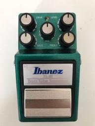 Ibanez Tube Screamer TS9B