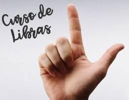 Aprenda Libras - Entendendo o Idioma