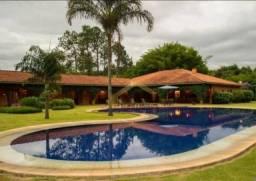 Casa com 6 dormitórios à venda, 1573 m² por R$ 6.200.000,00 - Cunha - Cunha/SP