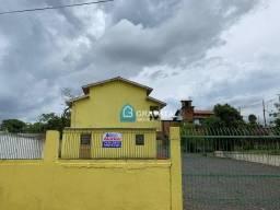Título do anúncio: Sobrado com 2 dormitórios para alugar por R$ 1.800,00/mês - Barnabé - Gravataí/RS