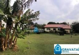 Casa à venda, 150 m² por R$ 1.170.000,00 - Paragem dos Verdes Campos - Gravataí/RS