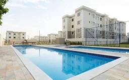 Apartamento com 2 dormitórios, 1 Suíte por R$170.000,00 #FR02