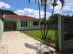Título do anúncio: Casa à venda com 2 dormitórios em Parque hortencia, Maringa cod:79900.8511