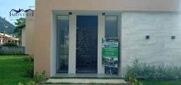 Casa com 3 dormitórios à venda, 94 m² por R$ 500.000 - Ubatiba - Maricá/RJ