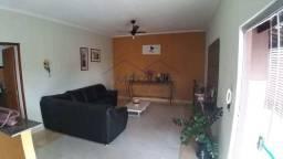 Casa à venda com 3 dormitórios em Vila pinheiro, Pirassununga cod:89500
