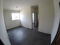 Apartamento para alugar com 2 dormitórios em Paquetá, Belo horizonte cod:35371
