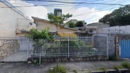 Título do anúncio: Casa à venda com 3 dormitórios em Padre eustáquio, Belo horizonte cod:45339