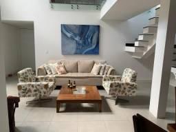 Título do anúncio: Casa à venda com 3 dormitórios em Braúnas, Belo horizonte cod:35296