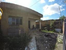 Casa à venda com 3 dormitórios em Ouro preto, Belo horizonte cod:32444