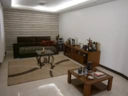 Casa à venda com 4 dormitórios em Castelo, Belo horizonte cod:13266