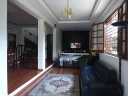 Casa à venda com 4 dormitórios em Trevo, Belo horizonte cod:19687