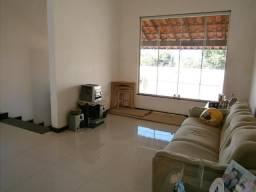Casa à venda com 3 dormitórios em Trevo, Belo horizonte cod:26187