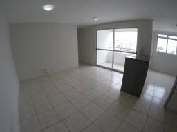 Apartamento à venda com 3 dormitórios em Ouro preto, Belo horizonte cod:20205