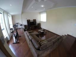 Casa à venda com 5 dormitórios em Castelo, Belo horizonte cod:30288