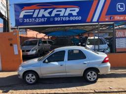 Chevrolet prisma 2007 1.4 mpfi maxx 8v flex 4p manual