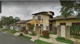 Casa à venda com 4 dormitórios em Jardim chapadão, Campinas cod:CA003230