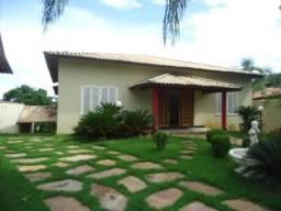 Casa à venda com 4 dormitórios em São luiz, Belo horizonte cod:580