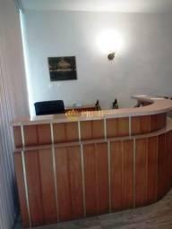 Casa para alugar com 1 dormitórios em Centro, Campinas cod:CA003148