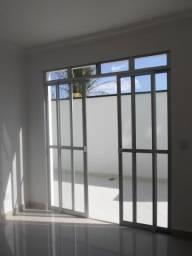Título do anúncio: Apartamento à venda com 3 dormitórios em Serrano, Belo horizonte cod:22887