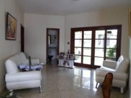 Casa à venda com 3 dormitórios em São luiz, Belo horizonte cod:21310