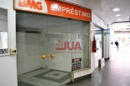 Loja para alugar, por R$ 2.500/mês - Centro - Nova Iguaçu/RJ