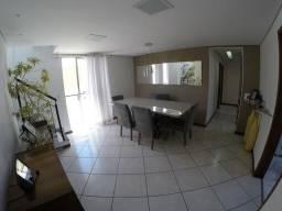 Cobertura à venda com 4 dormitórios em Castelo, Belo horizonte cod:21471