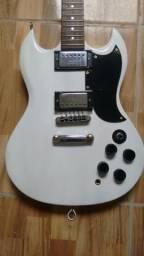 Guitarra Sg Michael