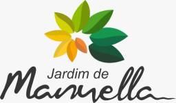 Jardim de Manuella