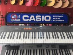 Teclado Casio CT-S100 Casiotone Novo