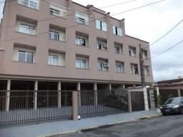 Apartamento para alugar com 1 dormitórios em Gloria, Joinville cod:04622.002