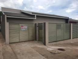 Casa para alugar com 3 dormitórios em Jardim petropolis, Arapongas cod:10560.004